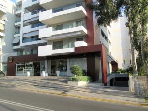Бизнес 335 m² в Афинах