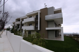 Таунхаус 145 m² в Салониках