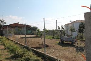 Земельный участок 330 m² на Ситонии (Халкидики)