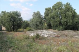Земельный участок 3659 m² на Ситонии (Халкидики)