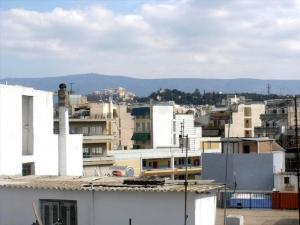 Таунхаус 120 m² в Афинах