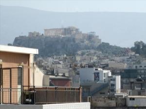 Таунхаус 100 m² в Афинах