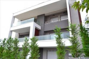 Таунхаус 125 m² в Салониках