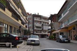 Квартира 82 m² в Салониках