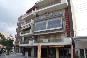 Квартира 126 m² в Салониках