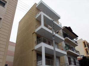 Квартира 77 m² в Салониках