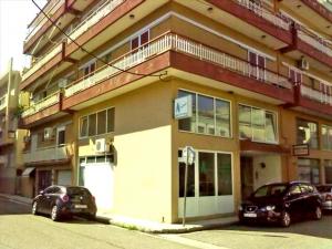 Квартира 81 m² на Пелопоннесе