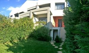 Таунхаус 265 m² в Афинах