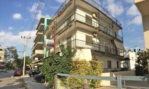Гостиница 435 m² в Афинах
