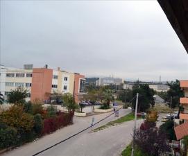 Квартира 108 m² в Салониках