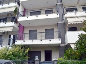 Таунхаус 110 m² в Салониках