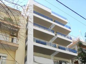 Таунхаус 120 m² в Салониках