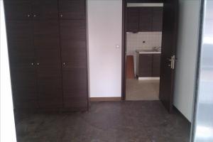 Квартира 54 m² в Салониках