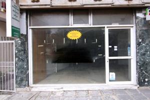 Бизнес 95 m² в Салониках