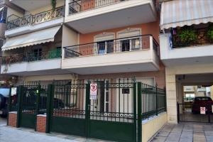 Таунхаус 114 m² в Салониках