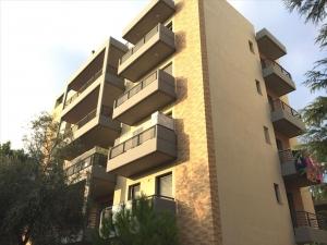 Квартира 102 m² в Афинах