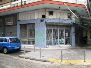 Бизнес 57 m² в Салониках