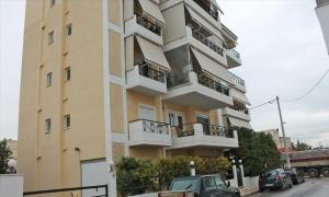 Квартира 90 m² в Аттике