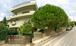 Таунхаус 102 m² в Аттике