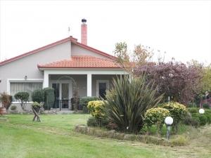 Вилла 150 m² в центральной Греции