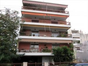 Квартира 128 m² в Афинах