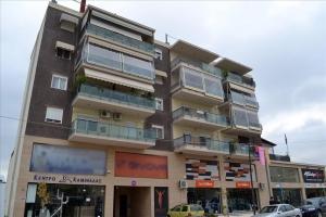 Квартира 68 m² в Салониках