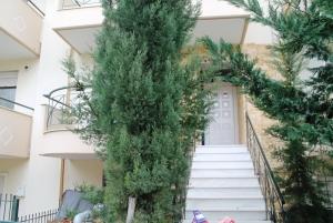 Таунхаус 170 m² в Салониках