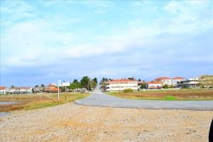 Земельный участок 7554 m² на Кассандре (Халкидики)