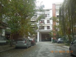 Квартира 131 m² в Салониках
