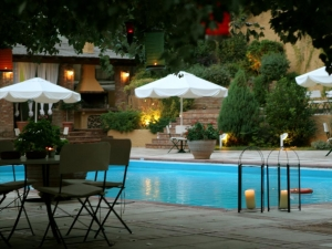 Гостиница 3370 m² на Пелопоннесе