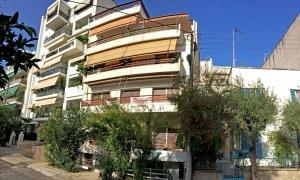 Таунхаус 147 m² в Афинах