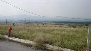 Земельный участок 404 m² в Салониках