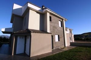 Вилла 175 m² в пригороде Салоник