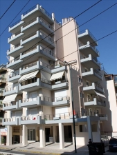 Квартира 86 m² в Афинах