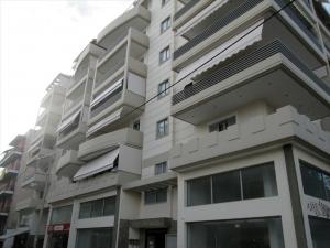 Квартира 58 m² в Афинах