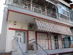 Коттедж 230 m² в пригороде Салоник