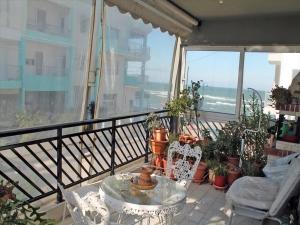 Квартира 82 m² в пригороде Салоник