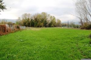 Земельный участок 6668 m² на Афоне (Халкидики)
