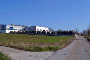 Бизнес 342 m² в пригороде Салоник