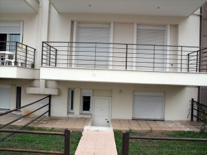 Таунхаус 154 m² в пригороде Салоник