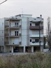 Квартира 84 m² в Салониках