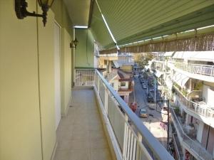 Квартира 128 m² на Олимпийской Ривьере