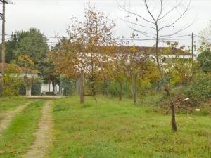Земельный участок 250 m² на Олимпийской Ривьере