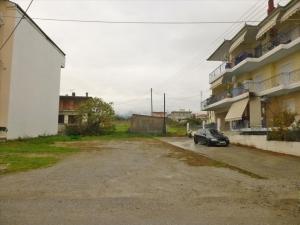 Земельный участок 300 m² на Олимпийской Ривьере