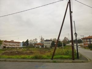 Земельный участок 1570 m² на Олимпийской Ривьере