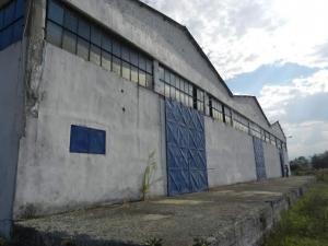 Бизнес 4740 m² в центральной Греции