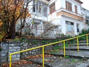 Коттедж 189 m² Северная Греция