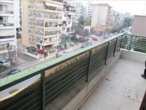 Квартира 135 m² в Салониках