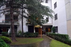Квартира 125 m² в пригороде Салоник