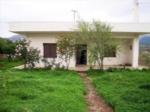 Коттедж 75 m² на Крите